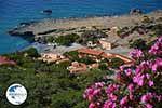 Koudoumas Crete - Heraklion Prefecture - Photo 45 - Photo GreeceGuide.co.uk