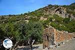 Koudoumas Crete - Heraklion Prefecture - Photo 48 - Photo GreeceGuide.co.uk