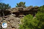 Koudoumas Crete - Heraklion Prefecture - Photo 59 - Photo GreeceGuide.co.uk