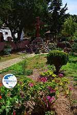 Koudoumas Crete - Heraklion Prefecture - Photo 61 - Photo GreeceGuide.co.uk