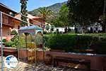 Koudoumas Crete - Heraklion Prefecture - Photo 63 - Photo GreeceGuide.co.uk