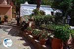 Koudoumas Crete - Heraklion Prefecture - Photo 65 - Photo GreeceGuide.co.uk