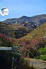 Koudoumas Crete - Heraklion Prefecture - Photo 88 - Photo GreeceGuide.co.uk