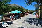 Kournas Crete - Chania Prefecture - Photo 3 - Photo GreeceGuide.co.uk