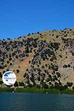 Kournas Crete - Chania Prefecture - Photo 10 - Photo GreeceGuide.co.uk