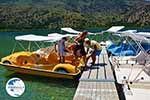 Kournas Crete - Chania Prefecture - Photo 20 - Photo GreeceGuide.co.uk