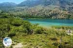 Kournas Crete - Chania Prefecture - Photo 21 - Photo GreeceGuide.co.uk