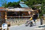 Kournas Crete - Chania Prefecture - Photo 31 - Photo GreeceGuide.co.uk