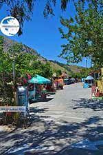 Kournas Crete - Chania Prefecture - Photo 32 - Photo GreeceGuide.co.uk