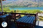 Kournas Crete - Chania Prefecture - Photo 37 - Photo GreeceGuide.co.uk