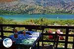 Kournas Crete - Chania Prefecture - Photo 38 - Photo GreeceGuide.co.uk