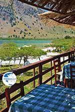 Kournas Crete - Chania Prefecture - Photo 41 - Photo GreeceGuide.co.uk