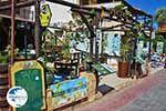 Koutouloufari Crete - Heraklion Prefecture - Photo 9 - Photo GreeceGuide.co.uk