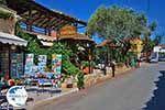 Koutouloufari Crete - Heraklion Prefecture - Photo 11 - Photo GreeceGuide.co.uk