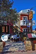Koutouloufari Crete - Heraklion Prefecture - Photo 13 - Photo GreeceGuide.co.uk
