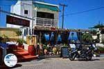 Koutouloufari Crete - Heraklion Prefecture - Photo 16 - Photo GreeceGuide.co.uk