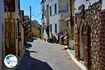 Koutouloufari Crete - Heraklion Prefecture - Photo 21 - Photo GreeceGuide.co.uk