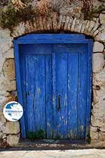 Koutouloufari Crete - Heraklion Prefecture - Photo 24 - Photo GreeceGuide.co.uk
