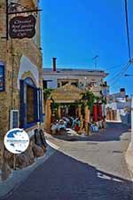 Koutouloufari Crete - Heraklion Prefecture - Photo 25 - Photo GreeceGuide.co.uk