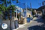 Koutouloufari Crete - Heraklion Prefecture - Photo 26 - Photo GreeceGuide.co.uk
