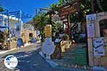 Koutouloufari Crete - Heraklion Prefecture - Photo 27 - Photo GreeceGuide.co.uk