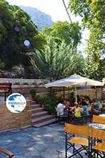 Spili | Rethymnon Crete | Photo 3 - Photo GreeceGuide.co.uk