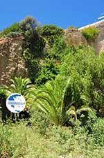 Agia Galini | Rethymnon Crete | Photo 19 - Photo GreeceGuide.co.uk