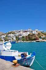Agia Galini | Rethymnon Crete | Photo 34 - Photo GreeceGuide.co.uk