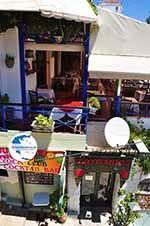 Agia Galini | Rethymnon Crete | Photo 47 - Photo GreeceGuide.co.uk