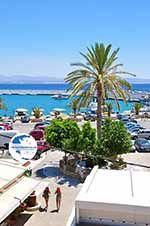 Agia Galini | Rethymnon Crete | Photo 49 - Photo GreeceGuide.co.uk