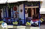 Agia Galini | Rethymnon Crete | Photo 50 - Photo GreeceGuide.co.uk