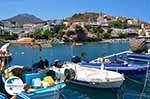 Bali   Rethymnon Crete   Photo 23 - Photo GreeceGuide.co.uk