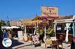 Panormos Crete | Rethymnon Crete | Photo 11 - Photo GreeceGuide.co.uk