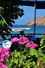 Panormos Crete | Rethymnon Crete | Photo 16 - Photo GreeceGuide.co.uk