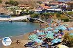 Panormos Crete | Rethymnon Crete | Photo 18 - Photo GreeceGuide.co.uk