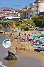 Panormos Crete | Rethymnon Crete | Photo 23 - Photo GreeceGuide.co.uk