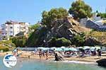 Panormos Crete | Rethymnon Crete | Photo 24 - Photo GreeceGuide.co.uk