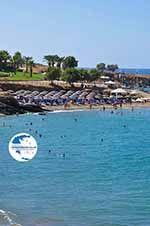 Panormos Crete | Rethymnon Crete | Photo 33 - Photo GreeceGuide.co.uk