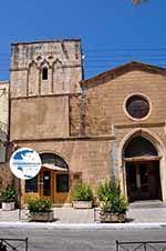Chania town   Chania Crete   Chania Prefecture 4 - Photo GreeceGuide.co.uk