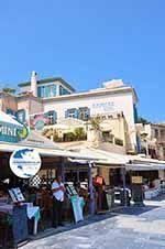 Chania town | Chania Crete | Chania Prefecture 46 - Photo GreeceGuide.co.uk