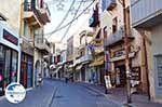 Rethymno town | Rethymnon Crete | Photo 19 - Photo GreeceGuide.co.uk