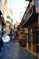 Rethymno town | Rethymnon Crete | Photo 24 - Photo GreeceGuide.co.uk
