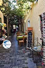 Rethymno town | Rethymnon Crete | Photo 26 - Photo GreeceGuide.co.uk
