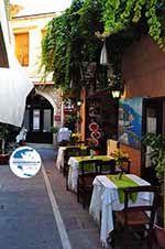 Rethymno town | Rethymnon Crete | Photo 27 - Photo GreeceGuide.co.uk
