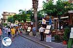 Rethymno town | Rethymnon Crete | Photo 30 - Photo GreeceGuide.co.uk