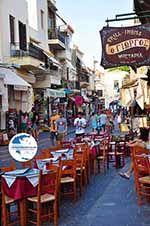 Rethymno town | Rethymnon Crete | Photo 35 - Photo GreeceGuide.co.uk