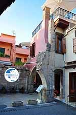 Rethymno town | Rethymnon Crete | Photo 38 - Photo GreeceGuide.co.uk