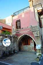 Rethymno town | Rethymnon Crete | Photo 42 - Photo GreeceGuide.co.uk