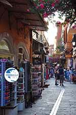 Rethymno town | Rethymnon Crete | Photo 47 - Photo GreeceGuide.co.uk