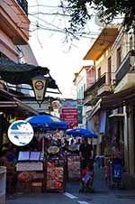 Rethymno town | Rethymnon Crete | Photo 49 - Photo GreeceGuide.co.uk